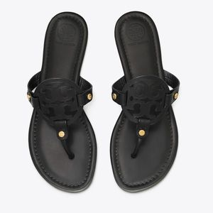 Tory Burch sandals *NEW*